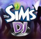135px-The Sims DJ