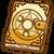 Aspiration TS4 Spellcraft & Sorcery