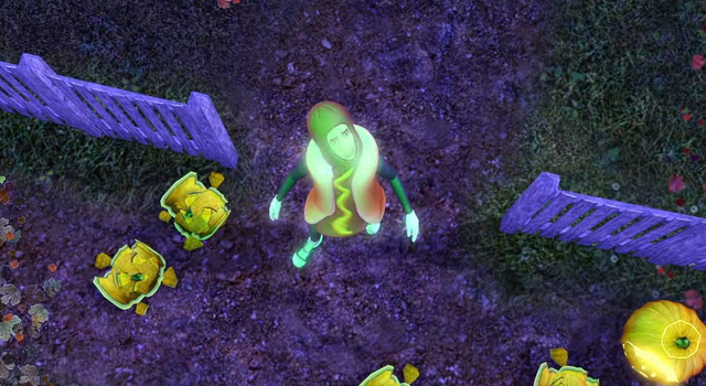 File:Green glow abduction.png