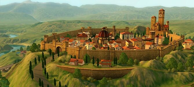 Headerview Monte Vista