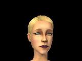 Hermia Capp (C.Syde)