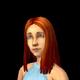 Juliette Capp