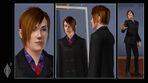 Les Sims 3 14