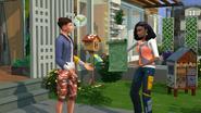 Les Sims 4 Ecologie 04