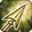 Magic Arrow (spell)