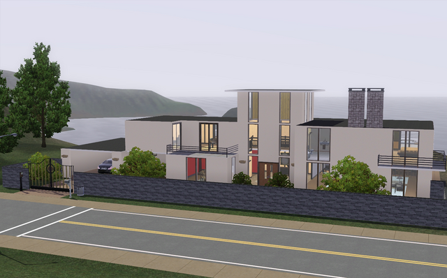 File:Cliff Cottage Front.png