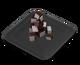 EF-CrystalCocoblocs