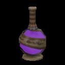 Elixir c2
