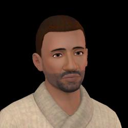 Gaston Dutiel