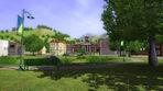 Les Sims 3 06