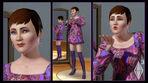Les Sims 3 24