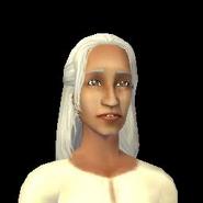 Olivia Monty (senior)