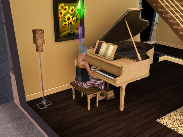 File:Playing the piano.jpg
