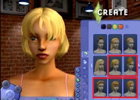 File:Sims 2 hair beta 3.jpg