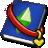 TSPS Icon