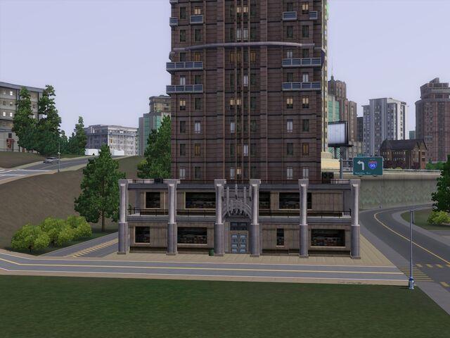 File:The Sims 3 - Bridgeport - Veranda Villas.jpg