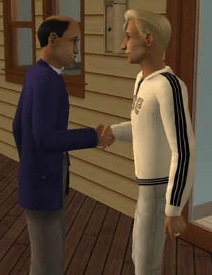 File:Greeting the Headmaster.png