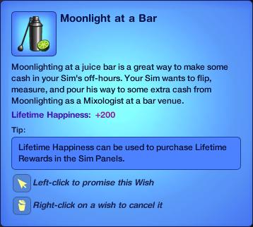 File:Moonlighting.png