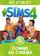 Les Sims 4: Comme au cinéma