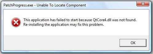 File:Patchproblem.jpg