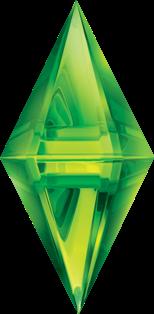 File:Sims3plumbob.png