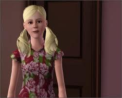 File:Sims 3 blair wainwright 6.jpg