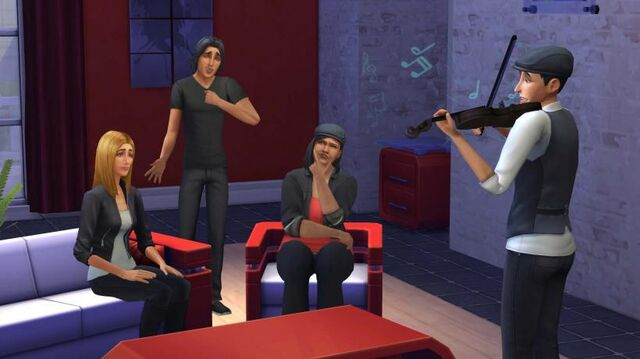 File:TS4 Live playingviolin 02.jpg