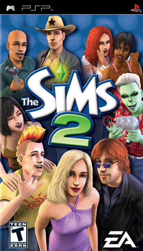 File:The Sims 2 PSP.jpg
