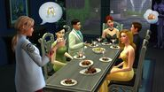The Sims 4 Screenshot 33