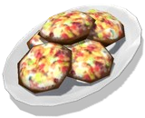 File:Cereal Topped Doughnuts.png