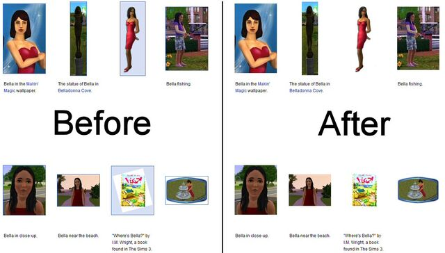 File:Duskey gallery tweaks before and after.jpg