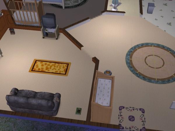 File:Early Worth House.jpg