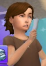 Focused Child Sim