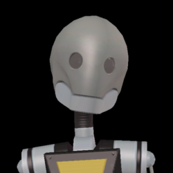 Frank Bot
