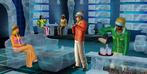 Les Sims 3 Saisons 63