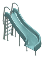 TS1 PoolSlide