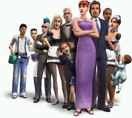 The-Sims-2-the-sims-2-24441677-425-380