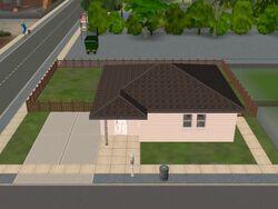 31 Mendoza Lane