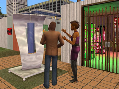 File:Chastity and Gabriel visits park.jpg