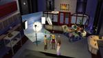 Les Sims 4 Au Travail 17
