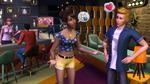 Les Sims 4 Kit SB - Image03