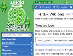 Logo-Screenshot