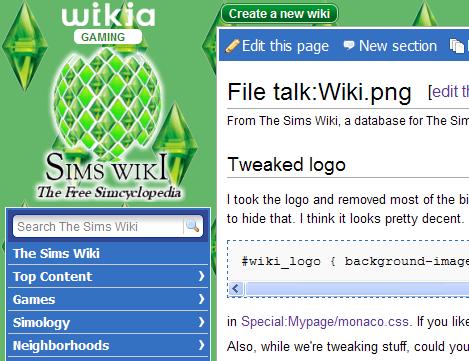 File:Logo-Screenshot.png