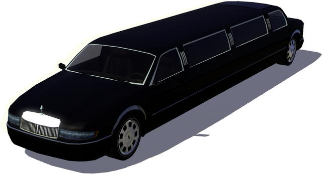 File:S3 car limoblack.png