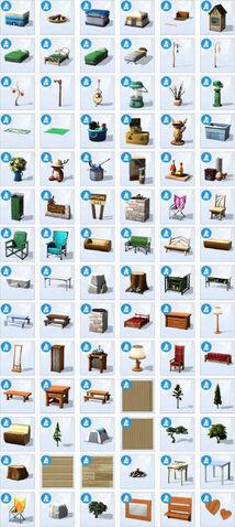 File:Sims4 Outdoor Retreat Items 2.jpg