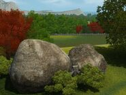 The Sims 3 Dragon Valley Screenshot 28