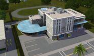 Gooder Public School