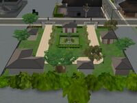 Gothier Green Lawns 2
