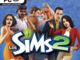Los Sims 2: Megaluxe