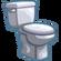TS4 Toilet Icon